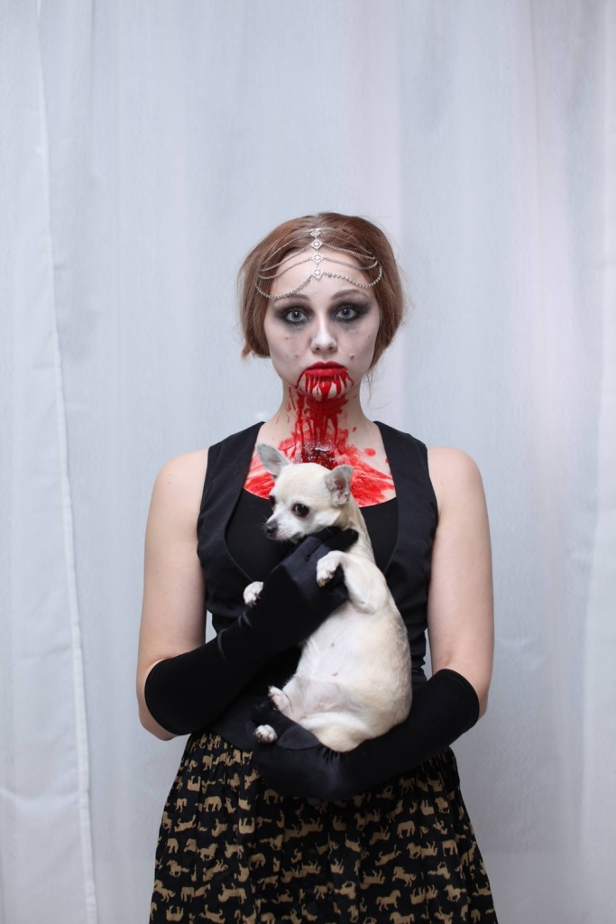 haunted_circus_theme_makeup_gore_glamour_chihuahua_mnl