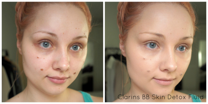 clarins_bb_skin_detox_before_after_ennen_jalkeen_mnl