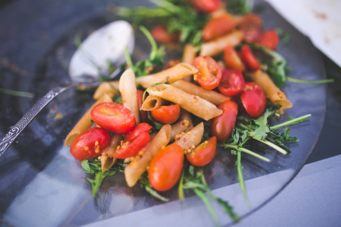 food-plate-rucola-salad-large