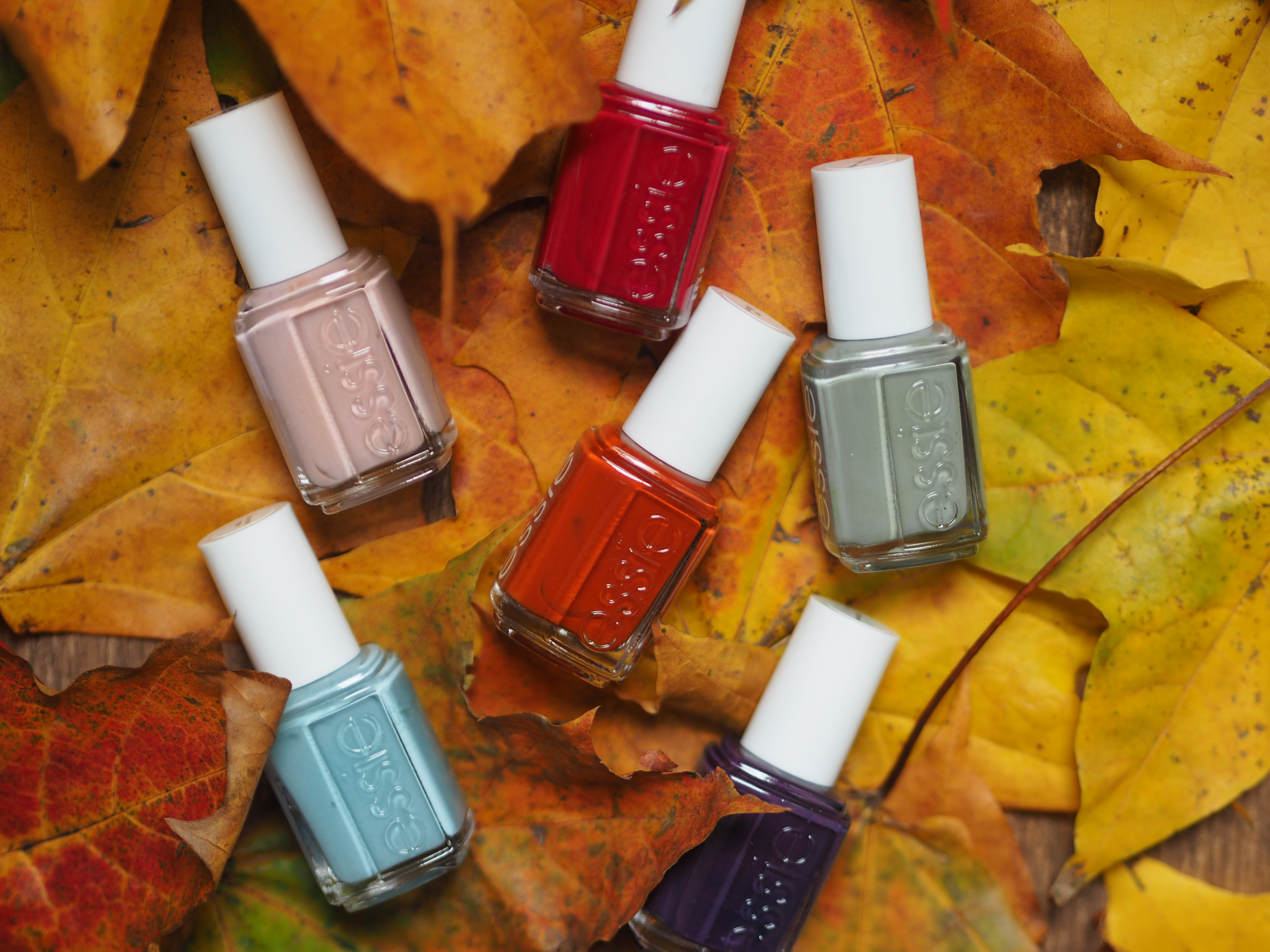 essie_syksy_fall_2016_parhaat_mnl2