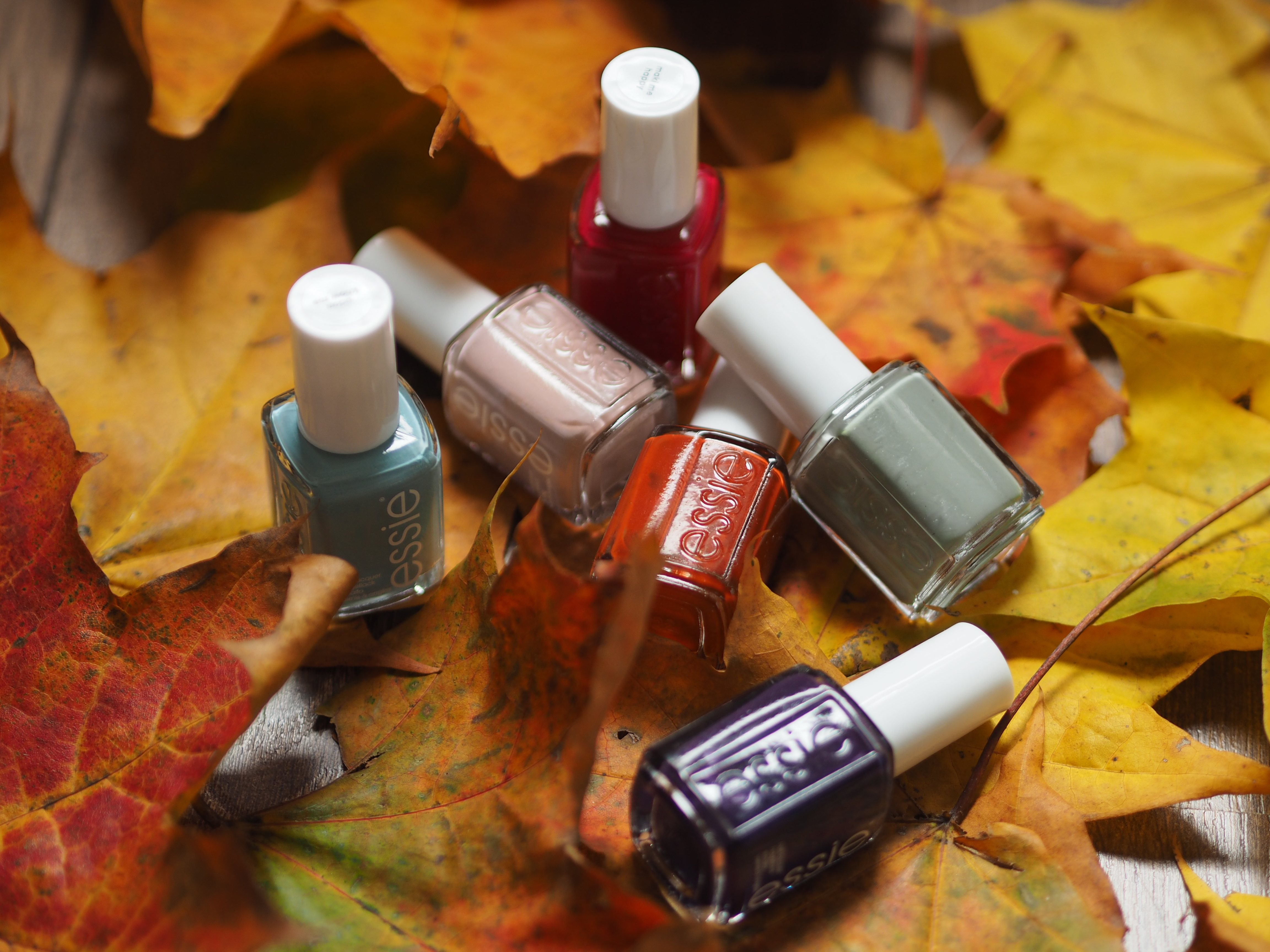 essie_syksy_fall_2016_parhaat_mnl