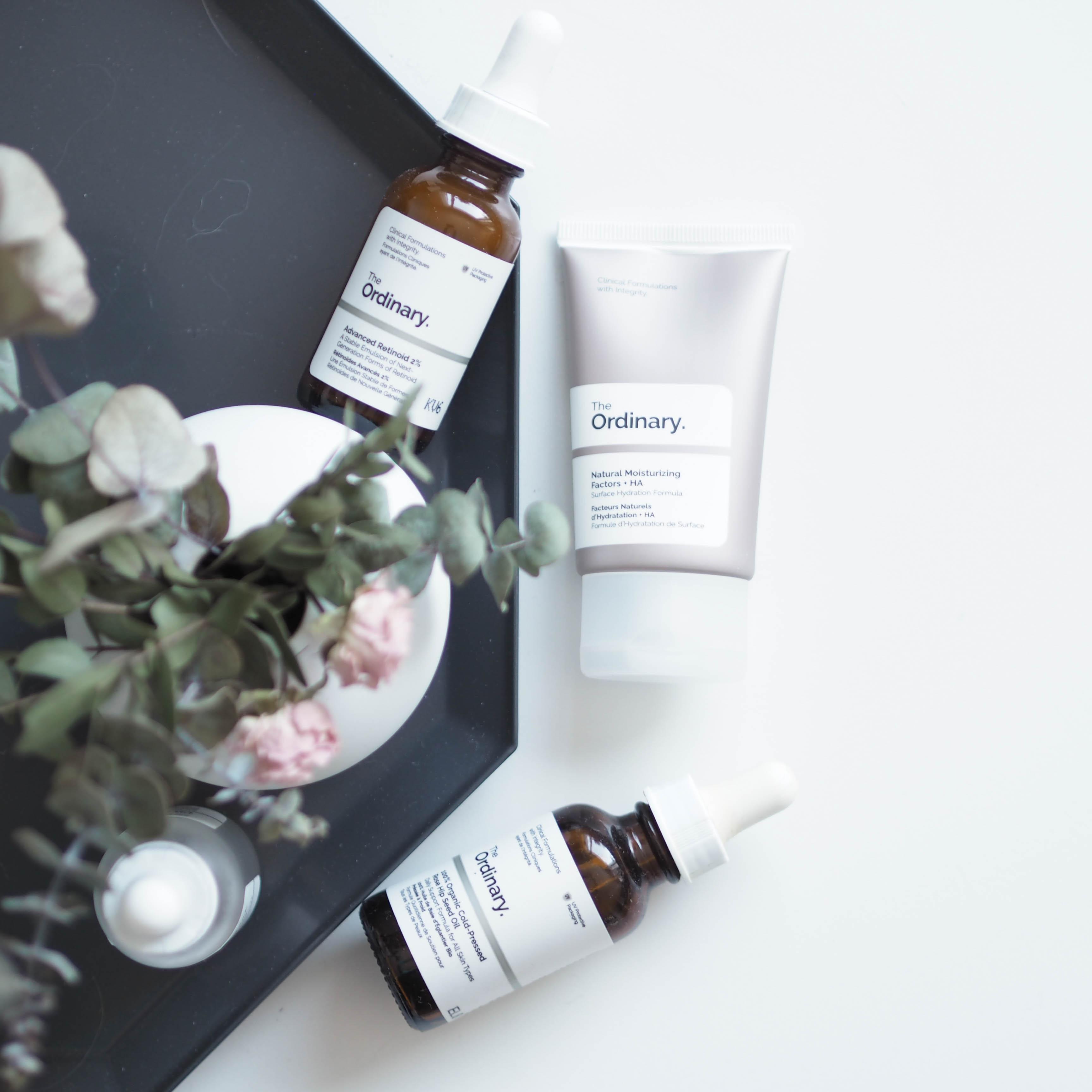 Draamaa kosmetiikan kulisseissa – onko brändin asenteella väliä?